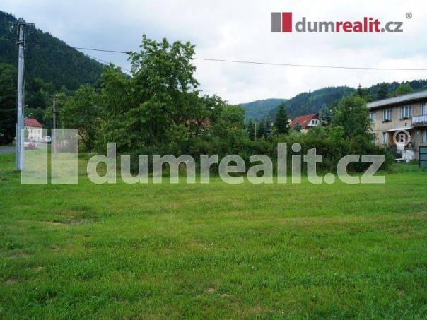 Prodej pozemku, Merklín, foto 1 Reality, Pozemky | spěcháto.cz - bazar, inzerce