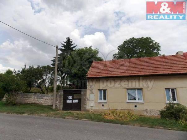 Prodej domu, Makotřasy, foto 1 Reality, Domy na prodej | spěcháto.cz - bazar, inzerce