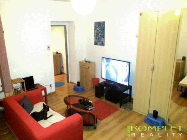 Prodej bytu 3+1, Staré Místo, foto 1 Reality, Byty na prodej | spěcháto.cz - bazar, inzerce