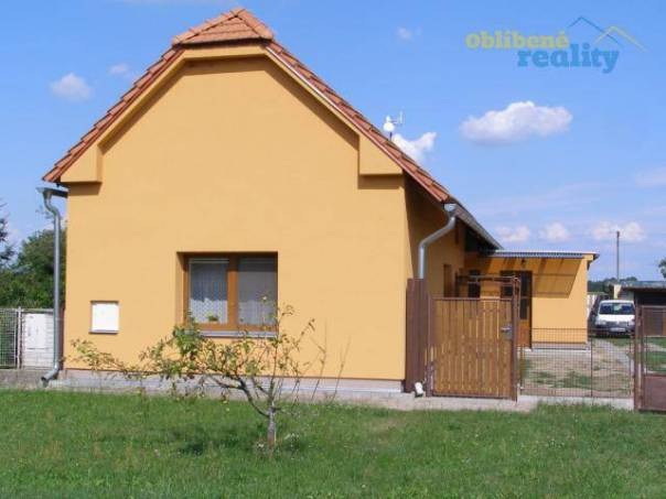 Prodej domu, Tetov, foto 1 Reality, Domy na prodej | spěcháto.cz - bazar, inzerce