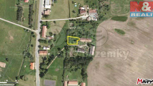 Prodej pozemku, Rokytno, foto 1 Reality, Pozemky | spěcháto.cz - bazar, inzerce