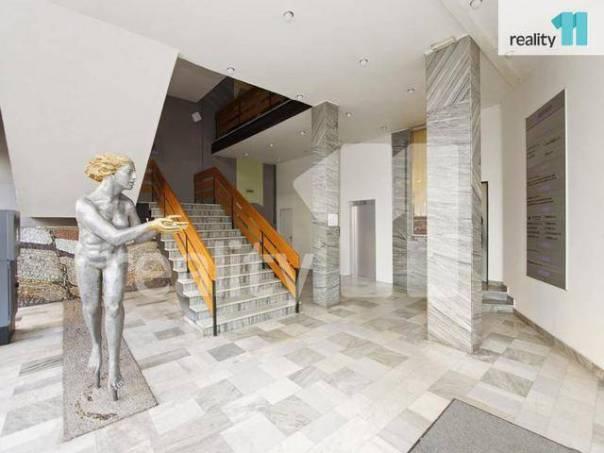 Pronájem kanceláře, Praha 7, foto 1 Reality, Kanceláře | spěcháto.cz - bazar, inzerce