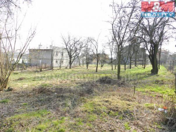 Prodej pozemku, Petřvald, foto 1 Reality, Pozemky | spěcháto.cz - bazar, inzerce