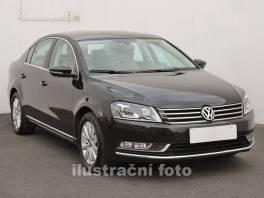 Volkswagen Passat  2.0 TDI , Auto – moto , Automobily  | spěcháto.cz - bazar, inzerce zdarma