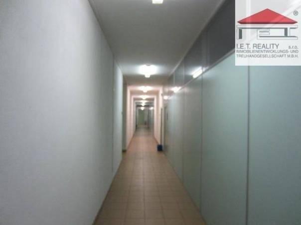 Pronájem kanceláře, Brno - Královo Pole, foto 1 Reality, Kanceláře | spěcháto.cz - bazar, inzerce