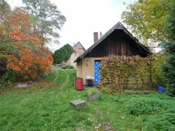 Prodej pozemku, Plzeň - Bolevec, foto 1 Reality, Pozemky | spěcháto.cz - bazar, inzerce