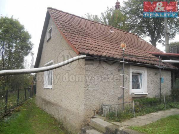 Prodej domu, Praskolesy, foto 1 Reality, Domy na prodej | spěcháto.cz - bazar, inzerce