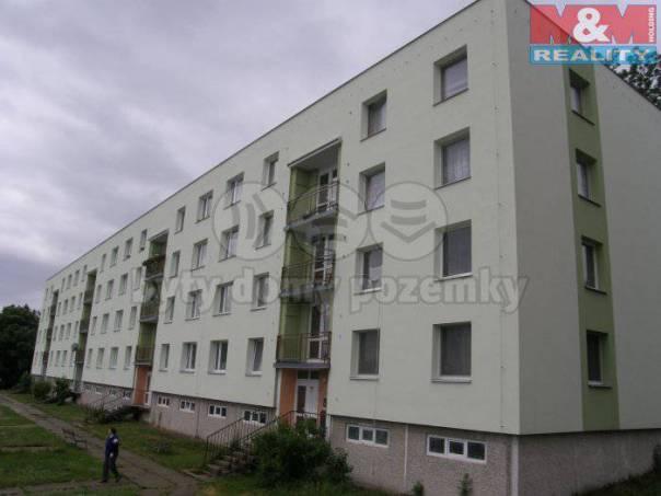 Prodej bytu 4+1, Rokytnice v Orlických horách, foto 1 Reality, Byty na prodej | spěcháto.cz - bazar, inzerce