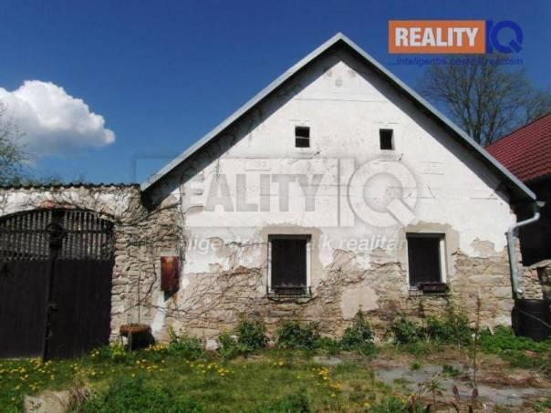 Prodej domu, Nová Bystřice - Nový Vojířov, foto 1 Reality, Domy na prodej | spěcháto.cz - bazar, inzerce