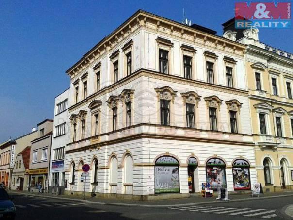 Pronájem kanceláře, Choceň, foto 1 Reality, Kanceláře | spěcháto.cz - bazar, inzerce