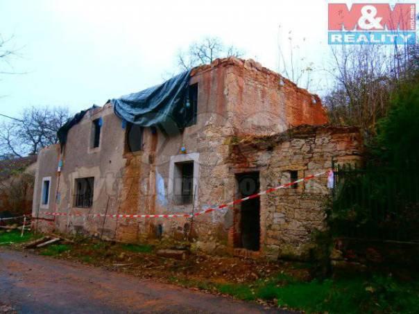 Prodej domu, Ročov, foto 1 Reality, Domy na prodej | spěcháto.cz - bazar, inzerce