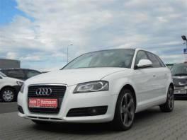 Audi A3 2.0 TDi*QUATTRO*PANORAMA* , Auto – moto , Automobily  | spěcháto.cz - bazar, inzerce zdarma