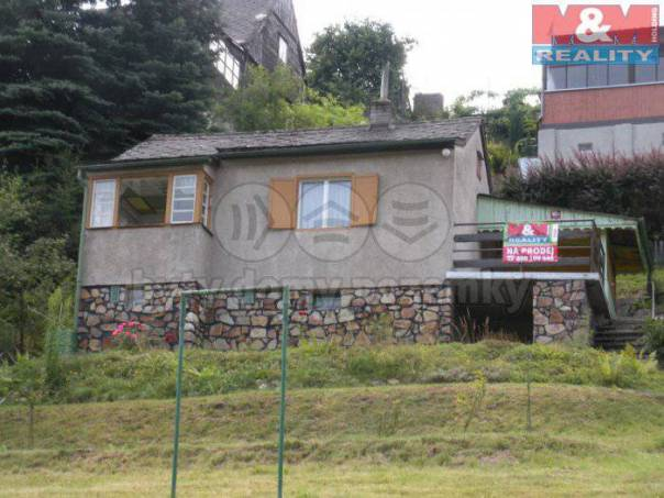 Prodej chaty, Račice, foto 1 Reality, Chaty na prodej | spěcháto.cz - bazar, inzerce