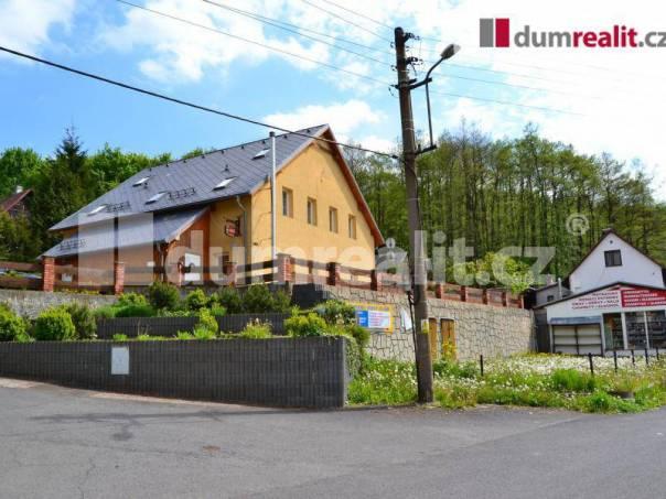 Prodej nebytového prostoru, Český Jiřetín, foto 1 Reality, Nebytový prostor | spěcháto.cz - bazar, inzerce