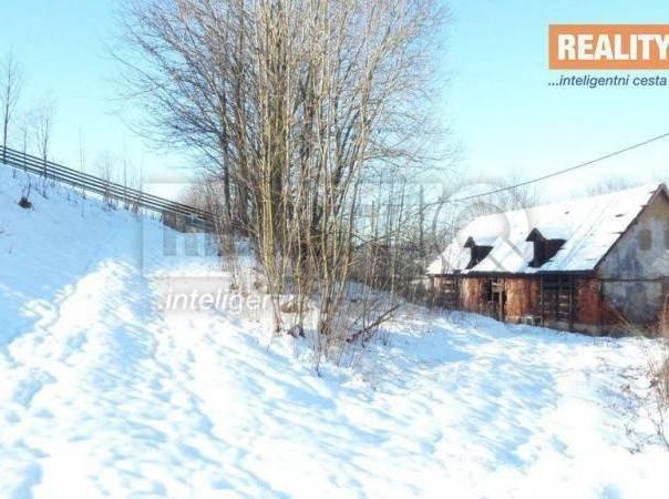 Prodej pozemku, Mladé Buky - Kalná Voda, foto 1 Reality, Pozemky | spěcháto.cz - bazar, inzerce