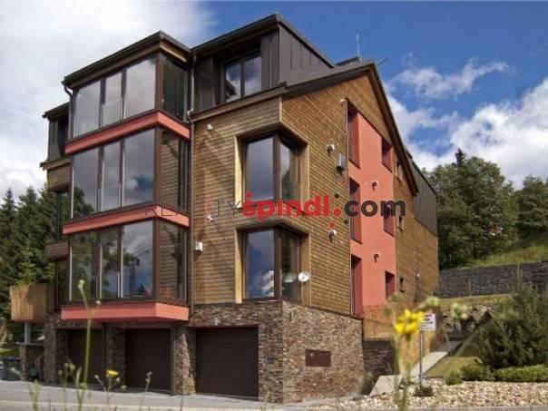 Prodej bytu 4+kk, Špindlerův Mlýn, foto 1 Reality, Byty na prodej | spěcháto.cz - bazar, inzerce
