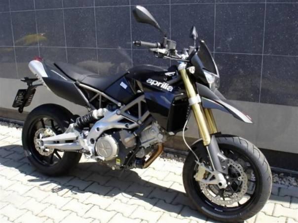 Dorsoduro 750, foto 1 Auto – moto , Motocykly a čtyřkolky | spěcháto.cz - bazar, inzerce zdarma