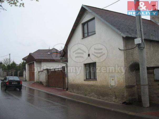 Prodej domu, Radějovice, foto 1 Reality, Domy na prodej | spěcháto.cz - bazar, inzerce
