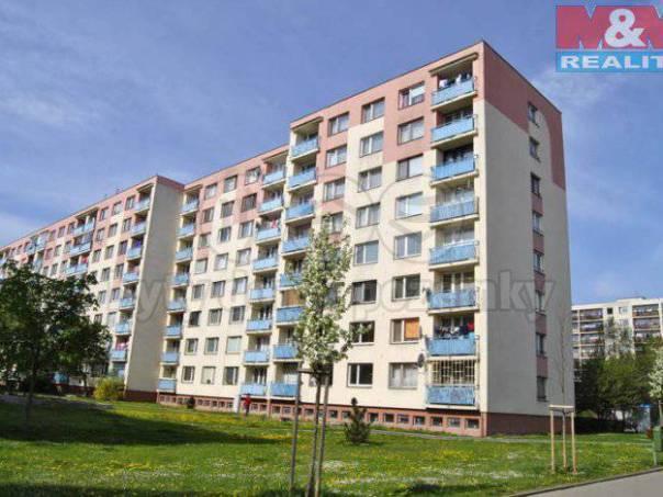 Prodej bytu 1+1, Mladá Boleslav, foto 1 Reality, Byty na prodej | spěcháto.cz - bazar, inzerce