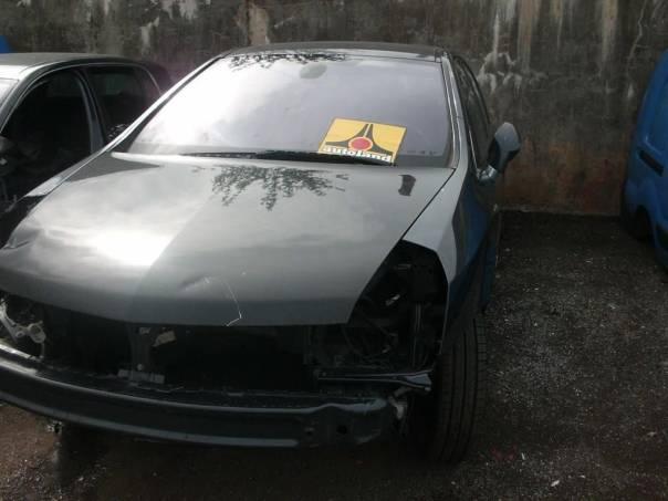 Renault Vel Satis 2,2, foto 1 Náhradní díly a příslušenství, Ostatní | spěcháto.cz - bazar, inzerce zdarma