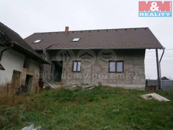 Prodej domu, Zlámanec, foto 1 Reality, Domy na prodej | spěcháto.cz - bazar, inzerce