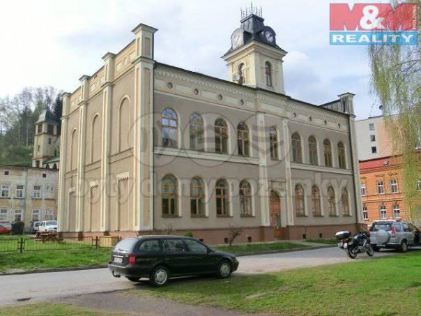 Prodej bytu 2+kk, Svoboda nad Úpou, foto 1 Reality, Byty na prodej | spěcháto.cz - bazar, inzerce