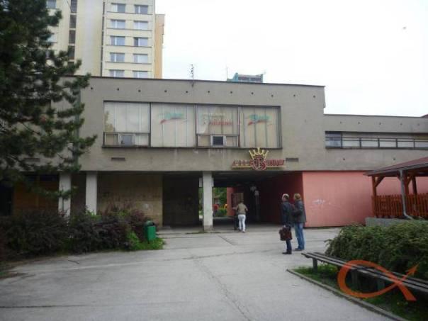 Pronájem nebytového prostoru, Orlová - Lutyně, foto 1 Reality, Nebytový prostor | spěcháto.cz - bazar, inzerce