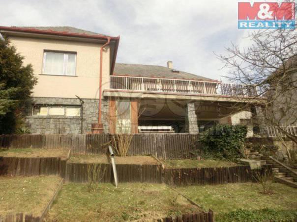 Prodej domu, Zdice, foto 1 Reality, Domy na prodej | spěcháto.cz - bazar, inzerce