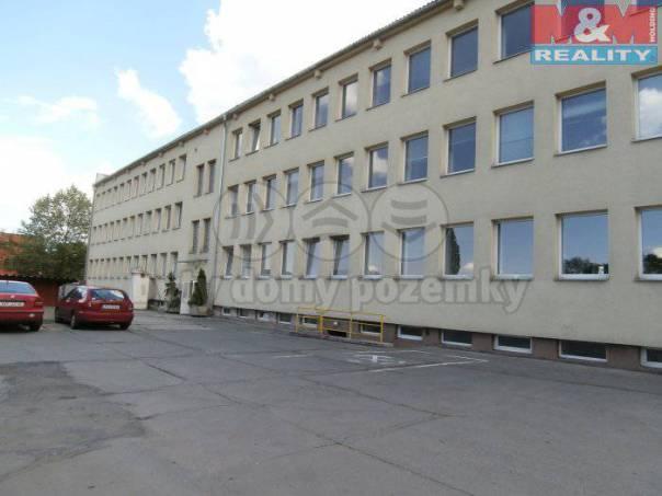Pronájem kanceláře, Vratimov, foto 1 Reality, Kanceláře | spěcháto.cz - bazar, inzerce