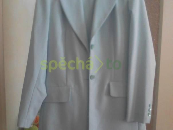Prodám kostýmek velikost velikost 36, foto 1 Dámské oděvy, Kalhoty, šortky | spěcháto.cz - bazar, inzerce zdarma
