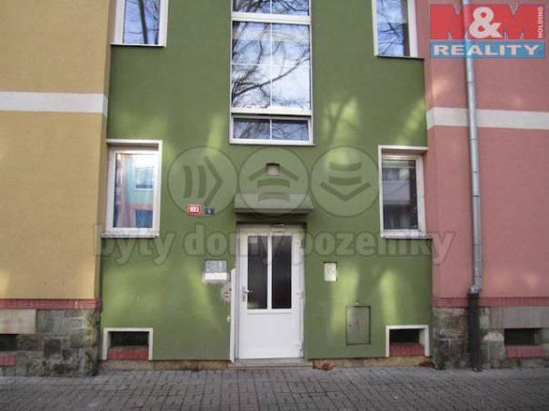 Prodej bytu 1+kk, Louny, foto 1 Reality, Byty na prodej   spěcháto.cz - bazar, inzerce