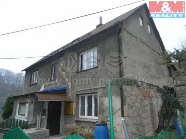 Prodej domu, Děčín, foto 1 Reality, Domy na prodej   spěcháto.cz - bazar, inzerce