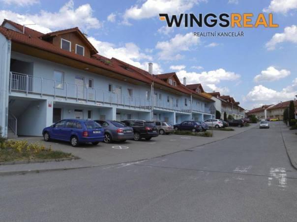 Prodej bytu 3+kk, Kuřim, foto 1 Reality, Byty na prodej | spěcháto.cz - bazar, inzerce