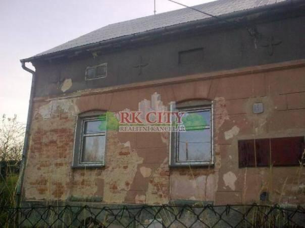 Prodej chaty, Liptaň, foto 1 Reality, Chaty na prodej | spěcháto.cz - bazar, inzerce