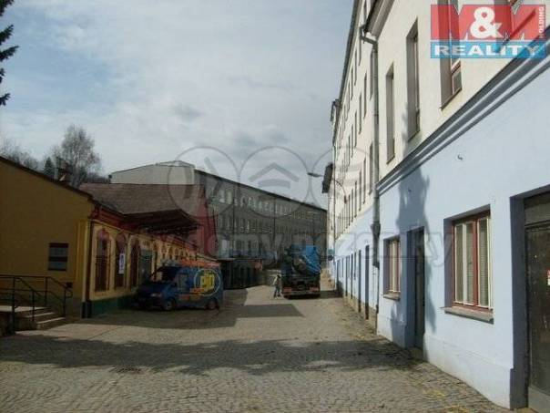 Pronájem nebytového prostoru, Jihlava, foto 1 Reality, Nebytový prostor | spěcháto.cz - bazar, inzerce
