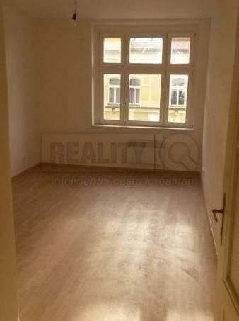 Pronájem bytu 2+kk, Praha - Žižkov, foto 1 Reality, Byty k pronájmu | spěcháto.cz - bazar, inzerce