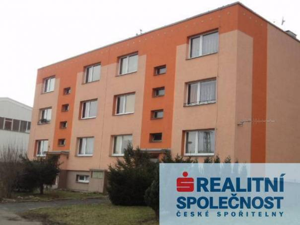Prodej bytu 2+kk, Liberec - Liberec VI-Rochlice, foto 1 Reality, Byty na prodej   spěcháto.cz - bazar, inzerce