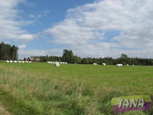 Prodej pozemku, Hlavice - Vápno, foto 1 Reality, Pozemky | spěcháto.cz - bazar, inzerce