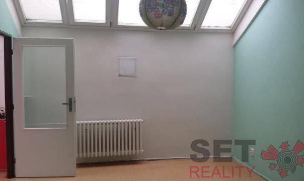 Pronájem bytu garsoniéra, Liberec - Liberec II-Nové Město, foto 1 Reality, Byty k pronájmu | spěcháto.cz - bazar, inzerce