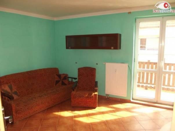 Prodej bytu 2+kk, Městec Králové, foto 1 Reality, Byty na prodej | spěcháto.cz - bazar, inzerce