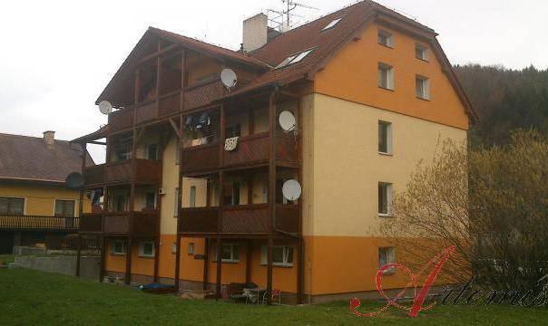 Prodej bytu 5+1, Rožnov pod Radhoštěm, foto 1 Reality, Byty na prodej | spěcháto.cz - bazar, inzerce