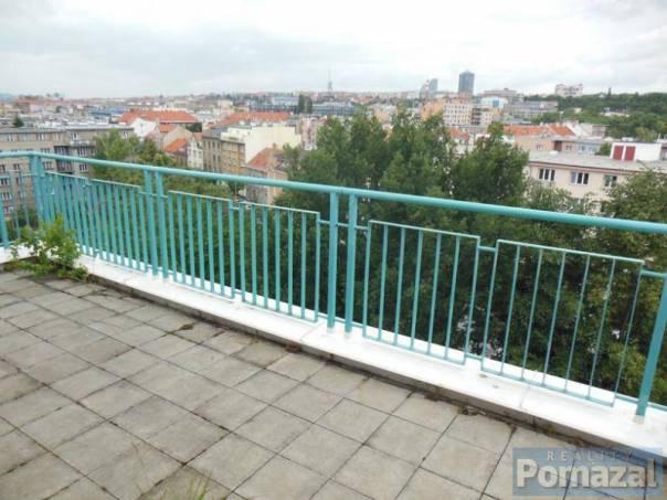 Pronájem bytu 3+kk, Praha - Strašnice, foto 1 Reality, Byty k pronájmu | spěcháto.cz - bazar, inzerce