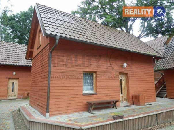 Prodej chaty, Dolní Moravice, foto 1 Reality, Chaty na prodej | spěcháto.cz - bazar, inzerce
