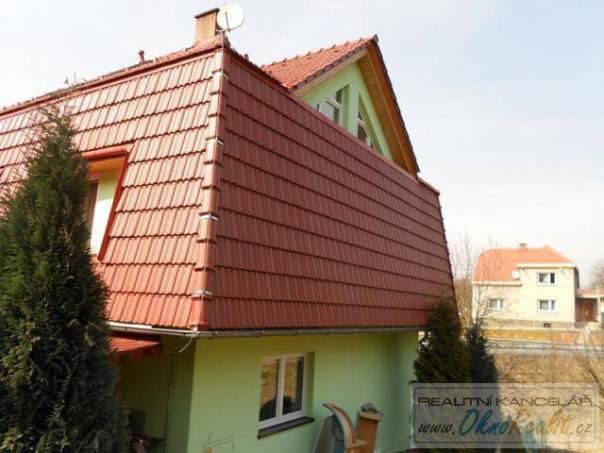 Prodej domu 7+1, Hlinsko, foto 1 Reality, Domy na prodej | spěcháto.cz - bazar, inzerce