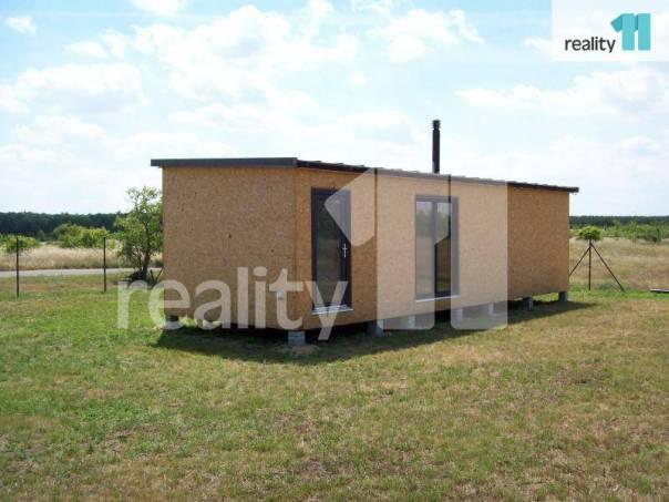 Prodej domu, Česká Lípa, foto 1 Reality, Domy na prodej | spěcháto.cz - bazar, inzerce
