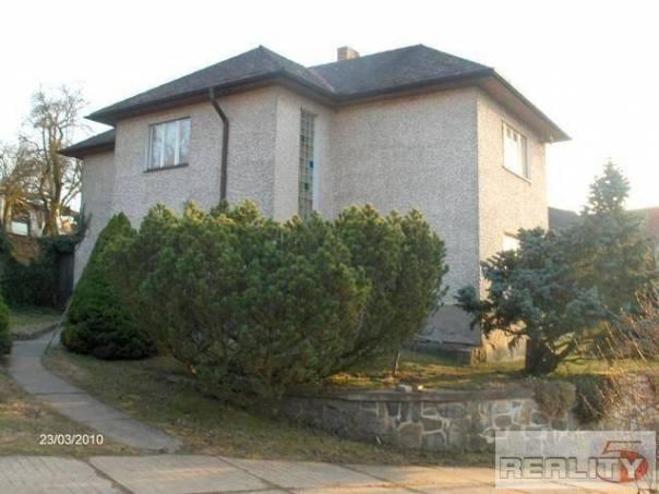 Prodej domu, Lešany, foto 1 Reality, Domy na prodej | spěcháto.cz - bazar, inzerce