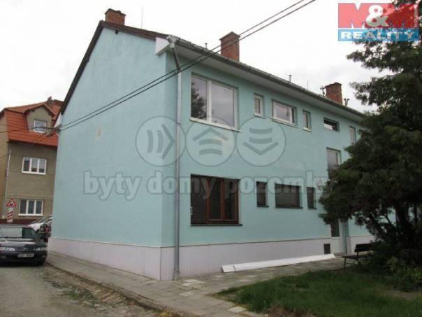 Prodej bytu 2+1, Rosice, foto 1 Reality, Byty na prodej | spěcháto.cz - bazar, inzerce
