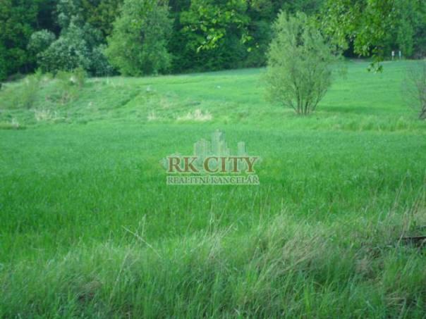 Prodej pozemku, Mezina, foto 1 Reality, Pozemky | spěcháto.cz - bazar, inzerce