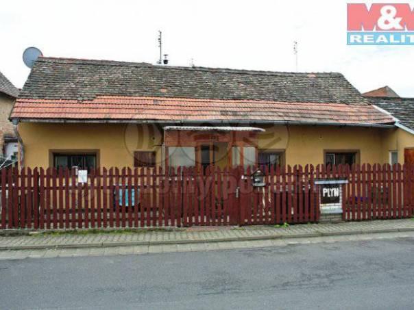 Prodej domu, Brňany, foto 1 Reality, Domy na prodej | spěcháto.cz - bazar, inzerce