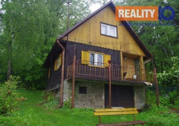 Prodej chaty, Ostravice, foto 1 Reality, Chaty na prodej | spěcháto.cz - bazar, inzerce